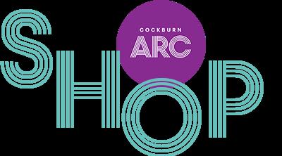 Cockburn ARC Shop